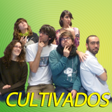Cultiva2 - Programa 2 (05/03/12)