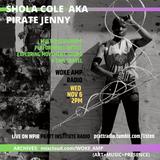 WOKE_AMP_FT_SHOLA_COLE