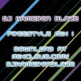 Freestyle Mix 1