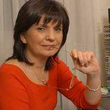 Patricia Bullrich – Diputada nacional en La otra agenda con Carlos Clerici 04-11