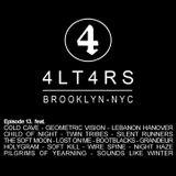 4LT4RS 13