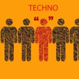 I Tech - U Tube Radio Show E011