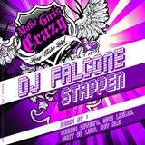 Dj Falcone Radio Italia