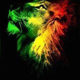 Mix Reggae Riddim 2011 - Selecta Fazah Kris - 03/12