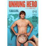 """Documentary, """"Unhung Hero"""""""