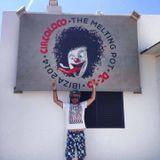 Every summer has a story ( Lefkada to Ibiza ) Summer 2014 - Mr Dello