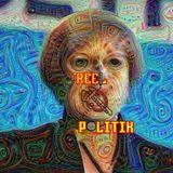 Reel Politik, Episode 25 - Manifesto Part 2 - Return of the Concerns (ft. Jude Wanga @judeinlondon)