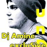 Dj Amine-My endless sound(vol1)
