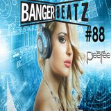 PeeTee Bangerbeatz 88 (New Best Club Dance Music Mix 2016)
