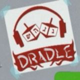 Dubbing With Dradle