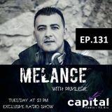 MELANCE EP.131