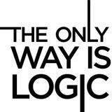 THE ONLY WAY IS TECH HOUSE 2016 (MATT LOGIC)