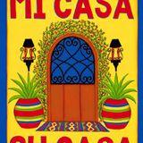 Mi Casa Su Casa - November 2013