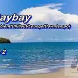 Baybay CD2 - Roxas Audio Stream