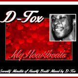 D-Tox - My Heart-Beats