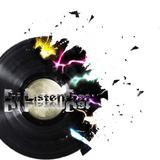 Dj ListenDat - Scratch Pon Di Dancehall Avril 2012
