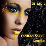 DJ Jac J Progressive House Mini Session Vol. 11
