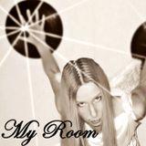 Dj Christy - My Room (vol.2)