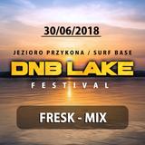 FRESK - Mix konkursowy
