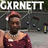 GXRNETT - 1 Vol 5 Summer