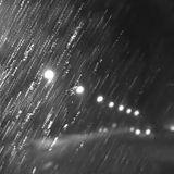 Rainy Winter Night.... (a lost demo Dec 2016)