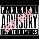 PARENTAL ADVISORY PT. 10