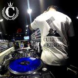 Culture Kings Perth Live session1 DJ TITO