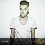 M-Cast.045 | Antoni