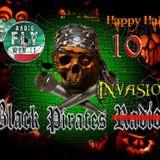 X Puntata (Halloween Edition)