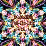 Z(o)(o)lika - Full-On-Istic Vol. 1