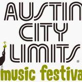 Flosstradamus - Live @ Austin City Limits Festival 2015 (United States) Full Set