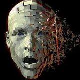 Psytec - Deepness