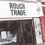 Sine Of The Times - Rough Trade/Bobafatt 4 Feb.12