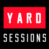Yard Sessions Guest DJs - DJ %username% [30/08/17]