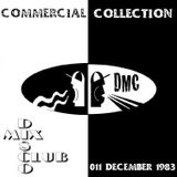 Doctor Soul's 60's Stompers (Part 2) DMC Commercial Collection