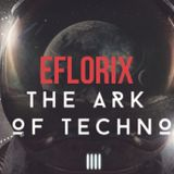 THE ARK OF TECHNO (TECHNO)