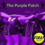 Purple Patch 2016 #1 UWSWP