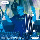 Live at Field Maneuvers: The Black Madonna