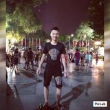 [NST] - Tặng bạn Hoàng đi Lắc :D Bin On The Mix 2017