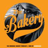 THE ORIGINAL BAKERY PODCAST # 005 BY AMOUSSOU