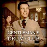 DJ Vapour - Gentlemans Drum Club Volume 2