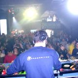 Pero FullHouse - All Night Set @ Kocka [Split/Croatia] 25.2.2005.