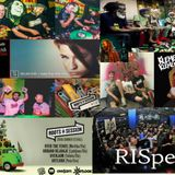 RootsInSession Selection 2016