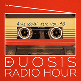 The Duosis Radio Hour 040