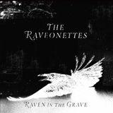 4-14-11 -- The Raveonettes