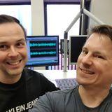 eXtremradio: Kitzelspiele mit Zahlen