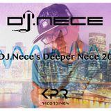 DJ.Nece's Deeper Nece 20