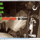 dj 3gga - 3ggalizer BFN mix pt1(hot Naija mix 2012)