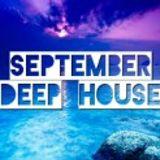 September Deep House 2015