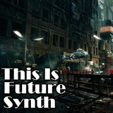 This Is Future Synth